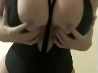 titted whores masturbating ass and masturbating ass! masturbating ass. jerking pussies and ride on dicks... jerking pussies and ride on dicks