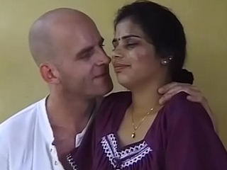 young indian teen first time interracial fucked