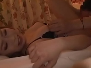 Suddenly Eatin Out Her Pussy Will Make Her Cum Multiple Times!! 2  ~ I Came So Much From Sudden Cunnilingus ~ [DOKS-189]