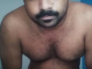 Manikandan naked