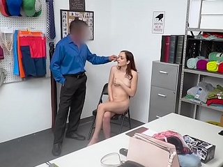 Teen released after fucking the officer