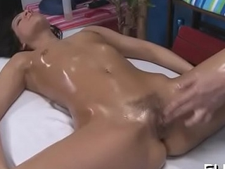 Breathtaking Sabrina Sweet enjoys fast fucking