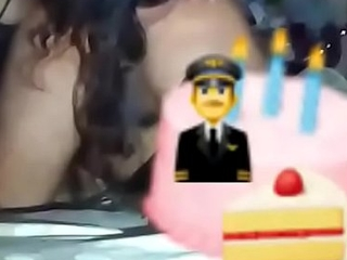 EATING ARMY DADDY ASS