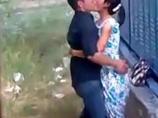 Sex In Out Door
