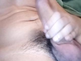 Novinho de S&atilde_o Paulo querendo sexo