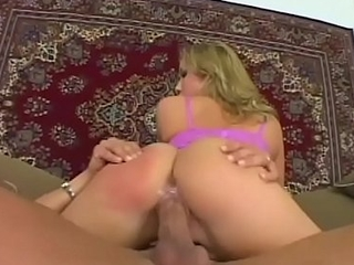 Maya Hills Wants Stepdad'_s Cock In Her Teen Pussy