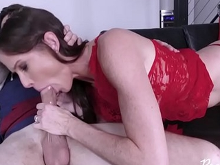 MOM steals DAUGHTER'_s BF- Sofie Marie &amp_ Monica Sage